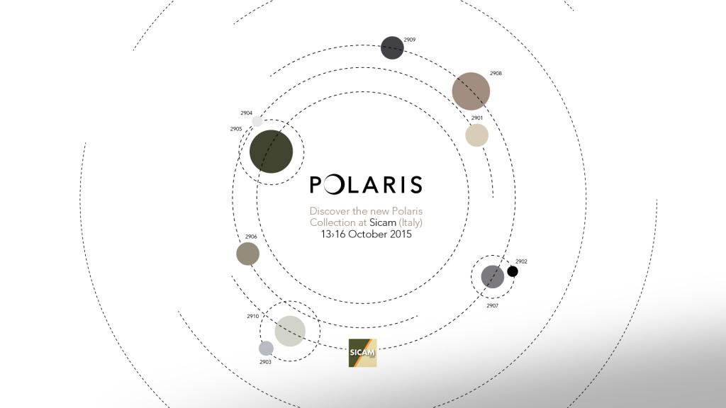 Polaris-Sicam-2015