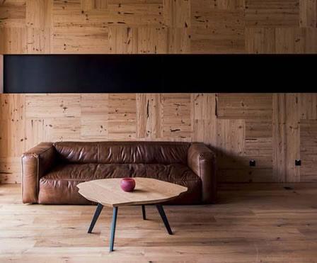 Toscana legnami soluzioni professionali legno pannelli e for Amore legnami
