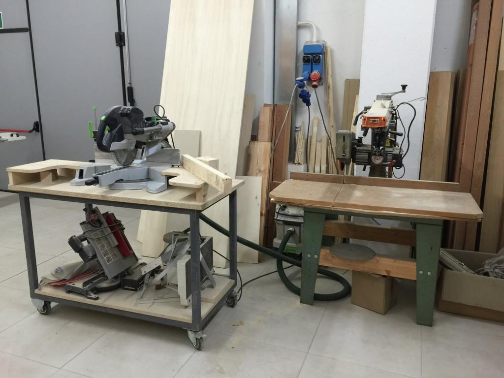 Affidatevi ad uno dei migliori tra i centri bricolage fai - Progetti mobili in legno pdf ...
