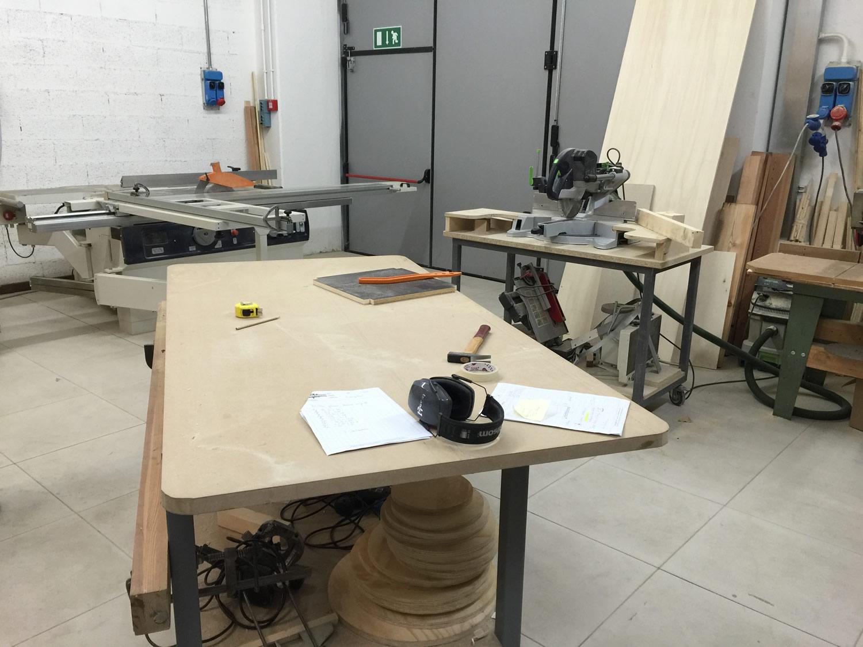Mondo legno di toscana legnami bricolage e fai da te in legno for Bricolage legno
